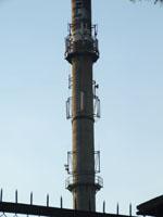 zdjęcie stacji bazowej Ku Słońcu 1 (Plus GSM900/GSM1800/UMTS, Era GSM900/GSM1800) dscf0872.jpg