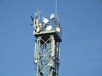 zdjęcie stacji bazowej Ludowa 102 (Play UMTS) dscf0826.jpg
