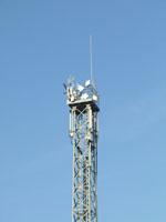 zdjęcie stacji bazowej Ludowa 102 (Play UMTS) dscf0828.jpg