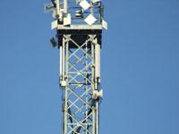 zdjęcie stacji bazowej Ludowa 102 (Play UMTS) dscf0830.jpg