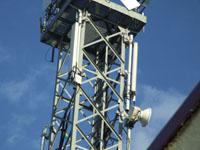 zdjęcie stacji bazowej Ludowa 102 (Play UMTS) dscf0831.jpg