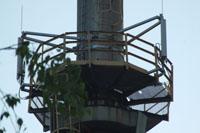 zdjęcie stacji bazowej Pankiewicza 2 (Play UMTS) dscf0874.jpg