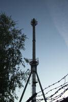 zdjęcie stacji bazowej Pankiewicza 2 (Play UMTS) dscf0878.jpg