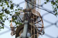 zdjęcie stacji bazowej Pankiewicza 2 (Play UMTS) dscf0882.jpg