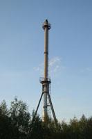 zdjęcie stacji bazowej Pankiewicza 2 (Play UMTS) dscf0889.jpg
