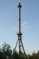 zdjęcie stacji bazowej Pankiewicza 2 (Play UMTS) dscf0890.jpg
