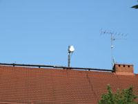 zdjęcie stacji bazowej Piłsudskiego 1 (Plus GSM900) dscf0711.jpg