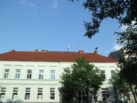 zdjęcie stacji bazowej Piłsudskiego 1 (Plus GSM900) dscf0712.jpg
