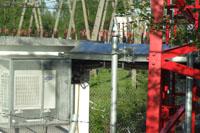 zdjęcie stacji bazowej Wały Dwernickiego 293 (Plus GSM900/GSM1800, Orange GSM900/GSM1800/UMTS) dscf0752.jpg