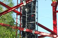 zdjęcie stacji bazowej Wały Dwernickiego 293 (Plus GSM900/GSM1800, Orange GSM900/GSM1800/UMTS) dscf0755.jpg