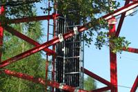 zdjęcie stacji bazowej Wały Dwernickiego 293 (Plus GSM900/GSM1800, Orange GSM900/GSM1800/UMTS) dscf0756.jpg