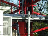 zdjęcie stacji bazowej Wały Dwernickiego 293 (Plus GSM900/GSM1800, Orange GSM900/GSM1800/UMTS) dscf0760.jpg
