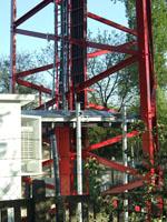 zdjęcie stacji bazowej Wały Dwernickiego 293 (Plus GSM900/GSM1800, Orange GSM900/GSM1800/UMTS) dscf0761.jpg