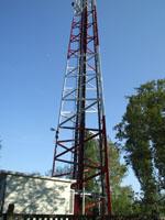 zdjęcie stacji bazowej Wały Dwernickiego 293 (Plus GSM900/GSM1800, Orange GSM900/GSM1800/UMTS) dscf0762.jpg