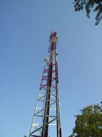 zdjęcie stacji bazowej Wały Dwernickiego 293 (Plus GSM900/GSM1800, Orange GSM900/GSM1800/UMTS) dscf0763.jpg