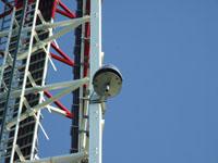 zdjęcie stacji bazowej Wały Dwernickiego 293 (Plus GSM900/GSM1800, Orange GSM900/GSM1800/UMTS) dscf0764.jpg