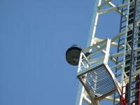 zdjęcie stacji bazowej Wały Dwernickiego 293 (Plus GSM900/GSM1800, Orange GSM900/GSM1800/UMTS) dscf0765.jpg