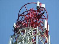 zdjęcie stacji bazowej Wały Dwernickiego 293 (Plus GSM900/GSM1800, Orange GSM900/GSM1800/UMTS) dscf0766.jpg