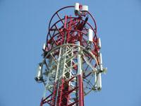 zdjęcie stacji bazowej Wały Dwernickiego 293 (Plus GSM900/GSM1800, Orange GSM900/GSM1800/UMTS) dscf0768.jpg