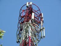 zdjęcie stacji bazowej Wały Dwernickiego 293 (Plus GSM900/GSM1800, Orange GSM900/GSM1800/UMTS) dscf0769.jpg