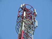 zdjęcie stacji bazowej Wały Dwernickiego 293 (Plus GSM900/GSM1800, Orange GSM900/GSM1800/UMTS) dscf0770.jpg