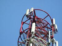 zdjęcie stacji bazowej Wały Dwernickiego 293 (Plus GSM900/GSM1800, Orange GSM900/GSM1800/UMTS) dscf0771.jpg