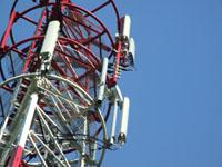 zdjęcie stacji bazowej Wały Dwernickiego 293 (Plus GSM900/GSM1800, Orange GSM900/GSM1800/UMTS) dscf0772.jpg