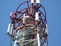 zdjęcie stacji bazowej Wały Dwernickiego 293 (Plus GSM900/GSM1800, Orange GSM900/GSM1800/UMTS) dscf0773.jpg