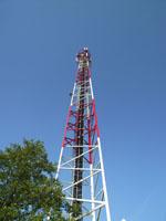 zdjęcie stacji bazowej Wały Dwernickiego 293 (Plus GSM900/GSM1800, Orange GSM900/GSM1800/UMTS) dscf0774.jpg