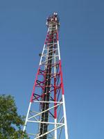 zdjęcie stacji bazowej Wały Dwernickiego 293 (Plus GSM900/GSM1800, Orange GSM900/GSM1800/UMTS) dscf0775.jpg