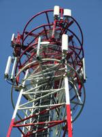 zdjęcie stacji bazowej Wały Dwernickiego 293 (Plus GSM900/GSM1800, Orange GSM900/GSM1800/UMTS) dscf0776.jpg