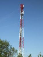 zdjęcie stacji bazowej Wały Dwernickiego 293 (Plus GSM900/GSM1800, Orange GSM900/GSM1800/UMTS) dscf0777.jpg