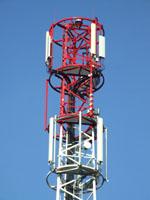 zdjęcie stacji bazowej Wały Dwernickiego 293 (Plus GSM900/GSM1800, Orange GSM900/GSM1800/UMTS) dscf0779.jpg