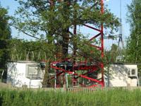 zdjęcie stacji bazowej Wały Dwernickiego 293 (Plus GSM900/GSM1800, Orange GSM900/GSM1800/UMTS) dscf0781.jpg