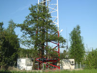 zdjęcie stacji bazowej Wały Dwernickiego 293 (Plus GSM900/GSM1800, Orange GSM900/GSM1800/UMTS) dscf0782.jpg