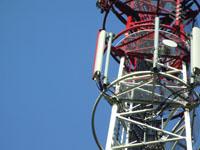 zdjęcie stacji bazowej Wały Dwernickiego 293 (Plus GSM900/GSM1800, Orange GSM900/GSM1800/UMTS) dscf0783.jpg
