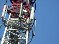 zdjęcie stacji bazowej Wały Dwernickiego 293 (Plus GSM900/GSM1800, Orange GSM900/GSM1800/UMTS) dscf0784.jpg