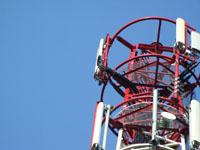 zdjęcie stacji bazowej Wały Dwernickiego 293 (Plus GSM900/GSM1800, Orange GSM900/GSM1800/UMTS) dscf0785.jpg