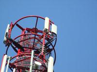zdjęcie stacji bazowej Wały Dwernickiego 293 (Plus GSM900/GSM1800, Orange GSM900/GSM1800/UMTS) dscf0786.jpg
