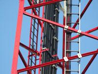 zdjęcie stacji bazowej Wały Dwernickiego 293 (Plus GSM900/GSM1800, Orange GSM900/GSM1800/UMTS) dscf0787.jpg