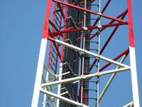 zdjęcie stacji bazowej Wały Dwernickiego 293 (Plus GSM900/GSM1800, Orange GSM900/GSM1800/UMTS) dscf0788.jpg