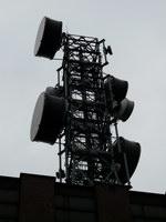 zdjęcie stacji bazowej Bernardyńska 14 (Era GSM900, Orange GSM1800/UMTS) p1020632.jpg
