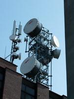 zdjęcie stacji bazowej Bernardyńska 14 (Era GSM900, Orange GSM1800/UMTS) p1020639.jpg