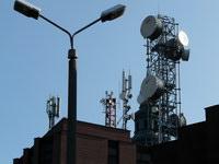 zdjęcie stacji bazowej Bernardyńska 14 (Era GSM900, Orange GSM1800/UMTS) p1020640.jpg