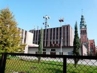 zdjęcie stacji bazowej Bernardyńska 14 (Era GSM900, Orange GSM1800/UMTS) p1020641.jpg