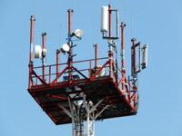 zdjęcie stacji bazowej Bernardyńska 14 (Era GSM900, Orange GSM1800/UMTS) p1020644.jpg