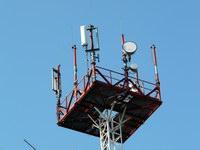 zdjęcie stacji bazowej Bernardyńska 14 (Era GSM900, Orange GSM1800/UMTS) p1020646.jpg