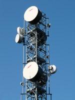 zdjęcie stacji bazowej Bernardyńska 14 (Era GSM900, Orange GSM1800/UMTS) p1020647.jpg