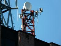 zdjęcie stacji bazowej Bernardyńska 14 (Era GSM900, Orange GSM1800/UMTS) p1020648.jpg