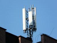 zdjęcie stacji bazowej Bernardyńska 14 (Era GSM900, Orange GSM1800/UMTS) p1020649.jpg